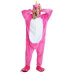 Пижамы кигуруми для взрослых