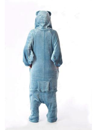 Пижама кигуруми Сова