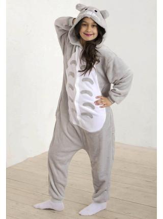 Кигуруми пижама Тоторо