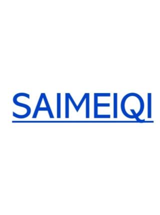 SAIMEIQI