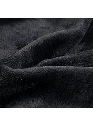 Женские термо лосины на меху