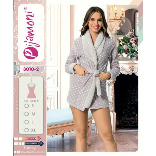 0dbe68a852b Оптовый интернет-магазин одежды